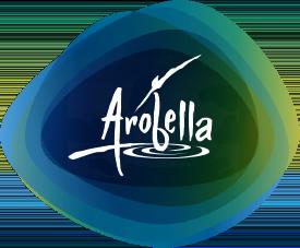 Arobella Erlebnisbad