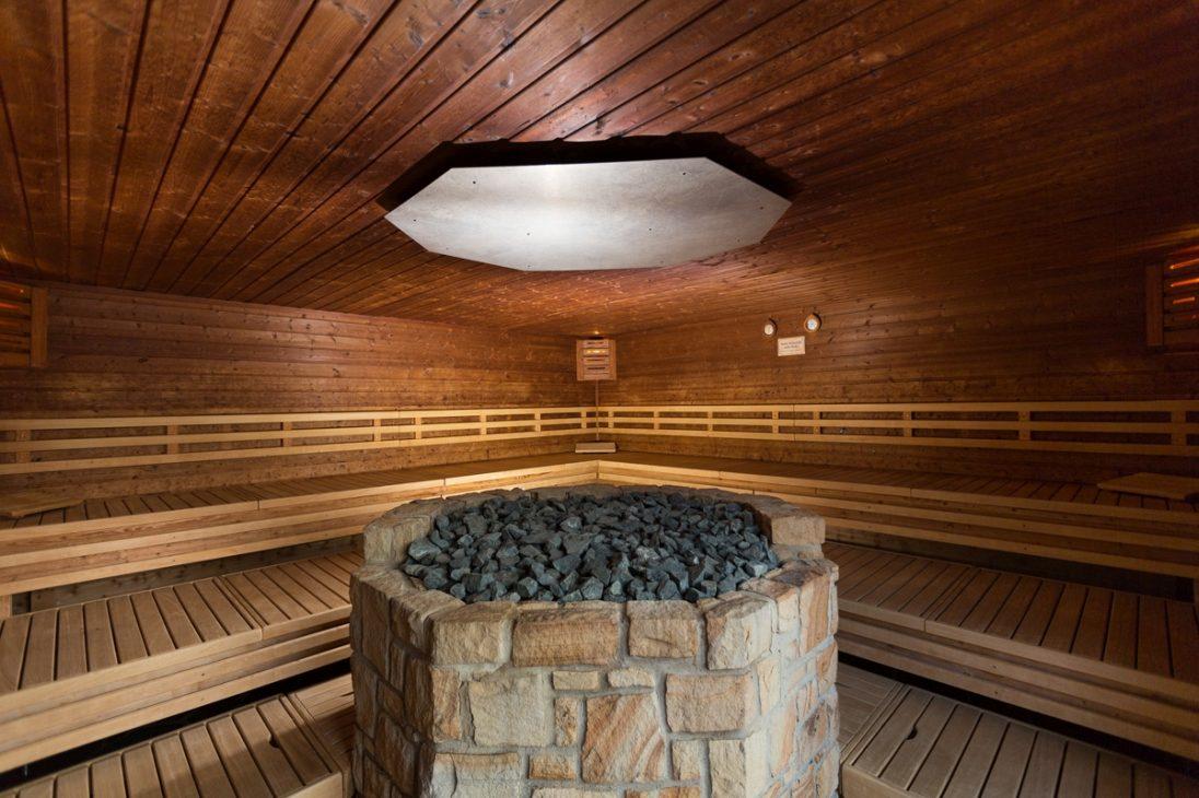 finnische sauna arobella erlebnisbad. Black Bedroom Furniture Sets. Home Design Ideas